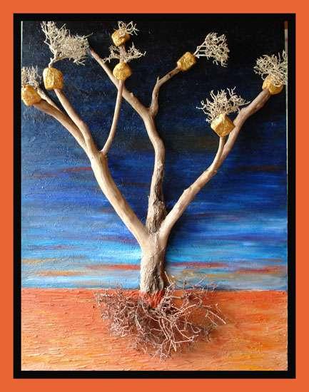 arbreforum2ba6