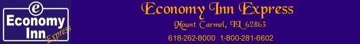 Enjoy your stay at EconomyInnExpress.com